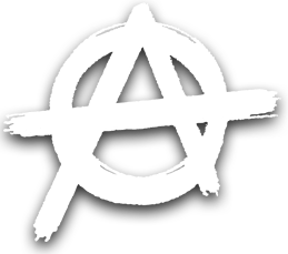 anarchy chocolate logo thailand