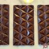 Anarchy Chocolate - Thai Chocolate Bars
