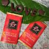 Love Anarchy Chocolate