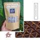 Anarchy Chocolate Tea Bags