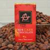 Anarchy Chocolate - 85% Dark Chocolate