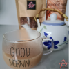 Anarchy Chocolate Breakfast Tea