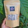 Anarchy Chocolate Tea Bags 10