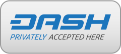 dash accepted here
